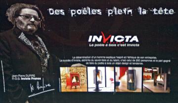 Affiche publicitaire, métro parisien, mars 2008, photo Bruno Montpied.jpg