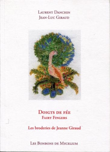 Jeanne Giraud couv des bonbons de mycélium.jpg