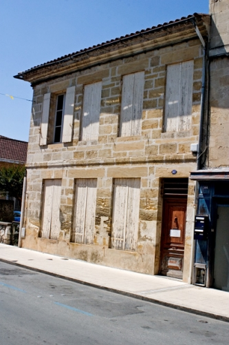 Bâtiment-du-musée-du-pays-f.jpg
