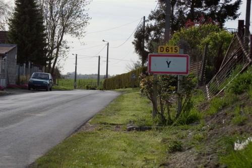 Village-de-Y,-Somme,-26--av.jpg