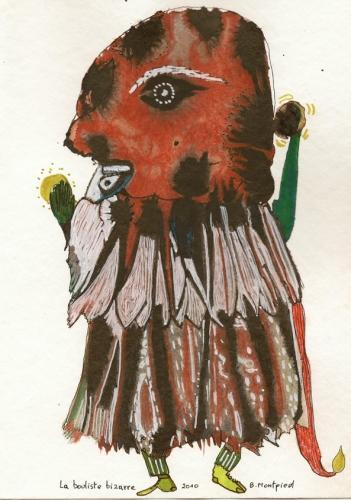 [Jeu] Le bal des masques du posteur du haut - Page 5 2086026559