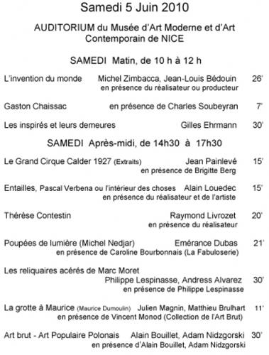 Programme-13èmes-Rencontres.jpg