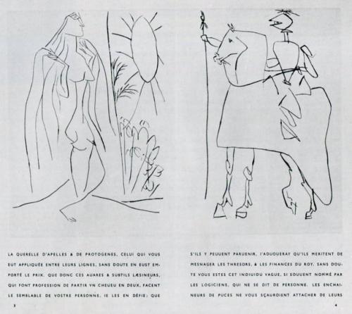 iliazd,futurisme russe,degré 41,exposition ilizad à moscou,régis gayraud,pirosmani