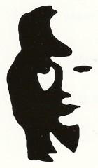 catalogue Dali et les magiciens de l'ambiguïté, 2003, double image [que voyez-vous en premier?] sans crédit.jpg