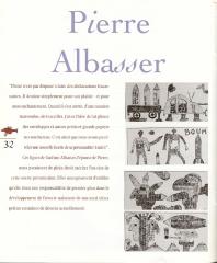 Num17, 1999 Création franche, mon article.jpg