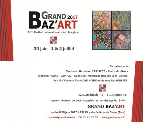 Gd Bazar.jpg
