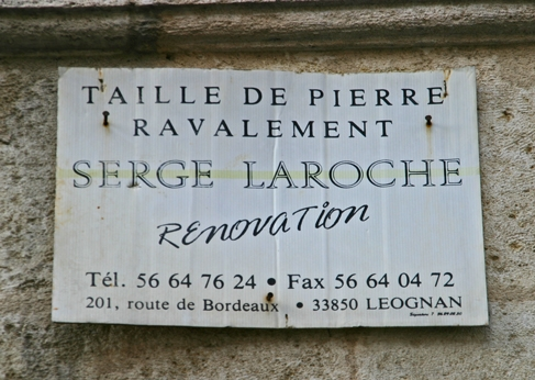 Serge-Laroche-,Bordeaux,-se.jpg