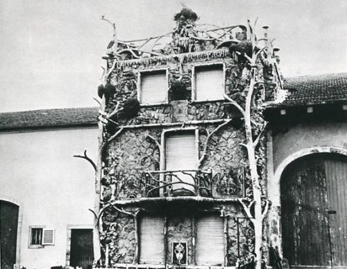 maison extravagante lorraine002.jpg
