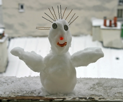 mini-bonhomme-de-neige-2-su.jpg
