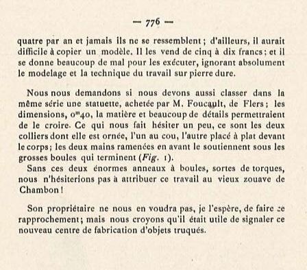 Coutil, Bustes et statuettes de forme archaïque en lave d'Auvergne 2, cong pré de chamb 1908 _edited.jpg