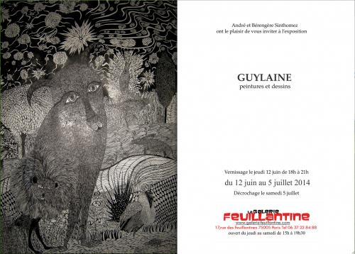 Guylaine carton d'expo 2014.png