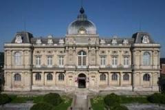 Musée de Picardie.jpg