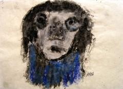 Adam Nidzgorski, 2006,site L'Art tout simplement (Faravel).jpg