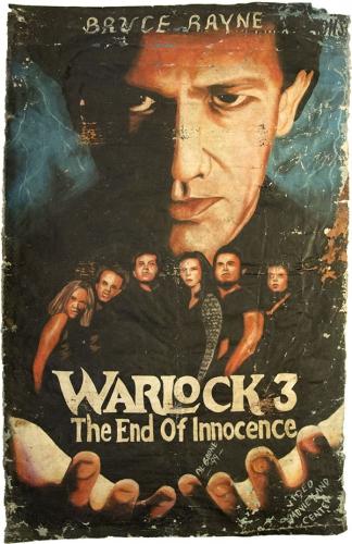 Poster 7 du Liberia warlock 3 la fin de l'innocence.jpg