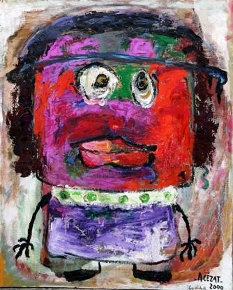 092 Le-dépit,-2000,-toile,-80x6.jpg