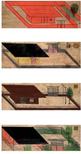 musée singer-polignac,centre d'étude de l'expression,jean-christophe philippi,anne-marie dubois,émancipations,art brut,art singulier