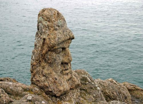 L'homme-au-bonnet-(un-marin.jpg