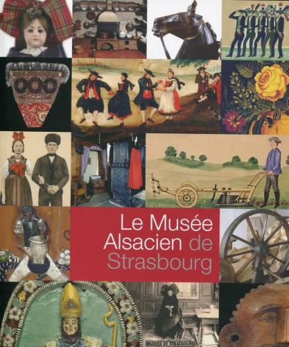 Couv catalogue du musée alsacien.jpg