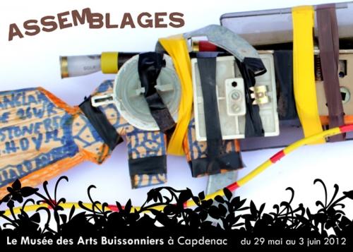 Assemblages-LeMAB.jpg