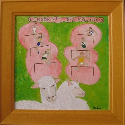 Anne Marbrun, L'insomnie des moutons, extrait du blog Les idioties d'Anne Marbrun.jpg