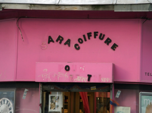 Ara-coiffure,-rue-de-doudea.jpg