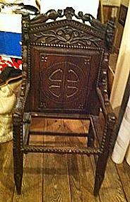 Un fauteuil de l'abbé.jpg