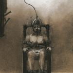 Murielle Belin, jésus électrifiéi.jpg