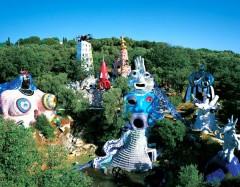 Le Jardin des Tarots.jpg