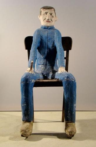 Autoportrait assis sur une chaise, ph Musée de thurgovie.jpg