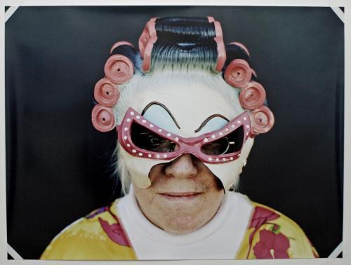 Barbara Mealey, photo de Cheryl Dunn, Galerie Impaire, juin 2008.jpg