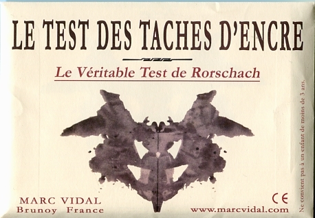 Le véritable test de Rorschach001.jpg