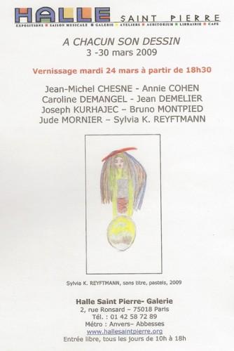 A-chacun-son-dessin,-carton officiel, mars 09.jpg