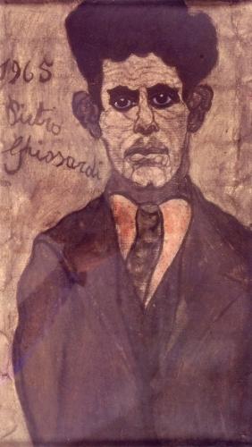 Ghizzardi-Autoportrait.jpg