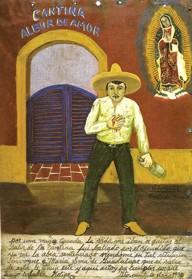 Alfredo Vilchis,ex-voto mexicain.jpg