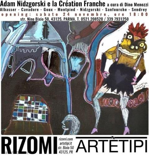 expo RIZOMI Parme 2018.jpg