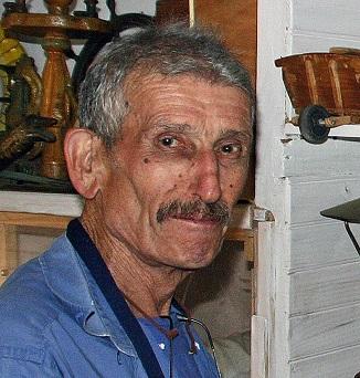 Bernard Jugie en portrait rapproché.jpg