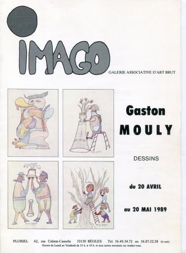 Carton d'expo GMouly à Imago en 1989.jpg