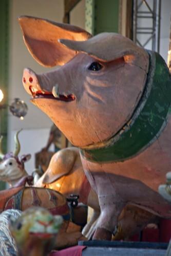 Cochon-de-carrousel-JdFGdPa.jpg
