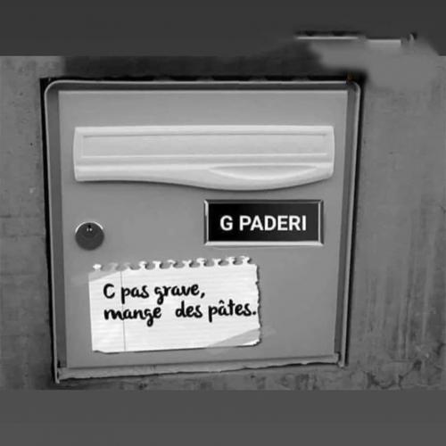 G. Paderi comm par Lespinasse.jpg