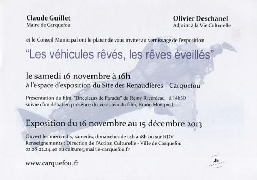 Carquefou, (carton corrigé), nov 13 copie.jpg