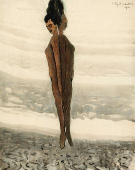 guy girard,gilles manero,surréalisme contemporain,art singulier,galerie amarrage,napoléon,carquefou,création franche