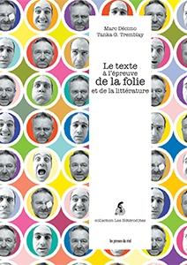 Marc Décimo le-texte-a-lepreuve-de-la-folie_F.jpg