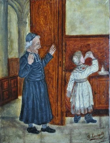 F. Trompette, ss titr (l'enfant de choeur assoiffé), sd (2).jpg