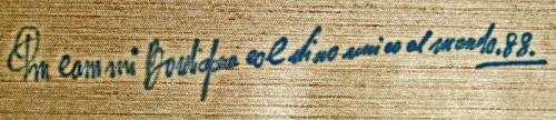 un autre regard,la fabuloserie,le centre d'étude de l'expression,musée singer-polignac,déborah couette,anne-marie dubois,guivarch,jean pous,françois portrat,anonyme dit pierrot le fou,gaston teuscher,environnements spontanés,chaissac,les singuliers de l'art