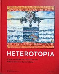 Heterotopia,catalogue de l'exposition au DAM de Francfort en 2008.jpg
