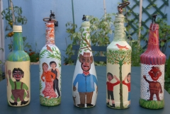 5-bouteilles,-couples,-malf.jpg