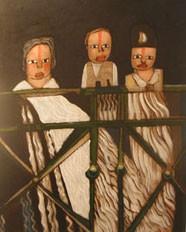 Alexis Lippstreu, Galerie Objet Trouvé, expo décembre 08-janvier 09.jpg