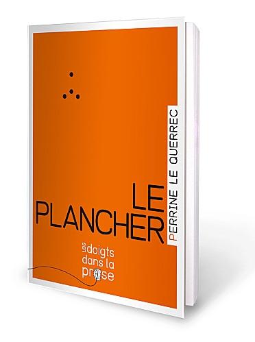 LE-PLANCHER_LDDP_LIVRE.jpg