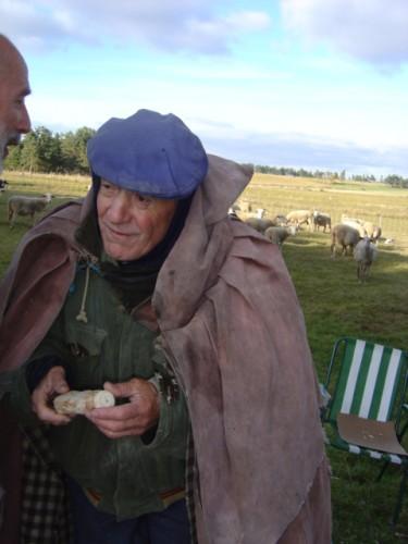 Denis Jammes, asso Gepetto, 2009.JPG