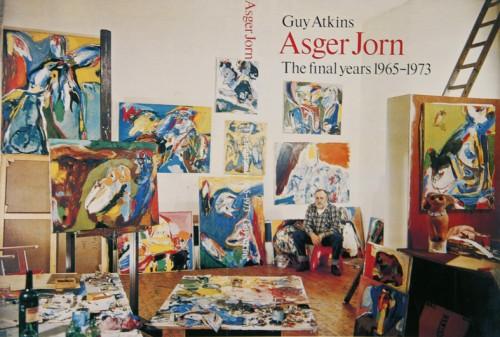 Asger-Jorn-couv-Guy-Atkins.jpg